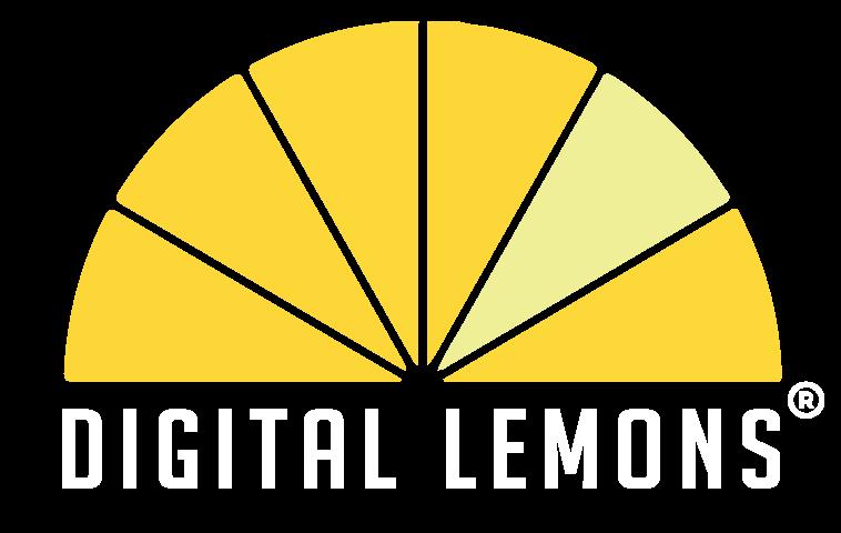digitallemons.com